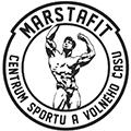 Marstafit