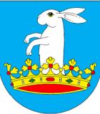 libochovice