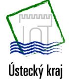 ustecky-kraj