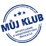 muj_klub_logo_rgb